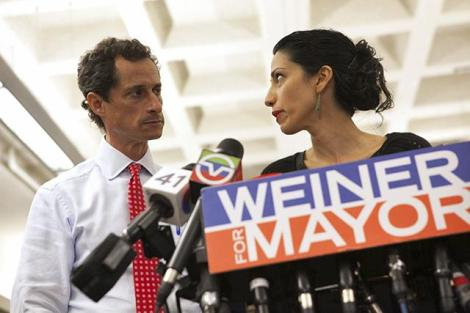 anthony-weiner-huma-abedin_main